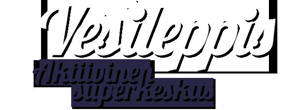 Vesileppis - Aktiivinen superkeskus
